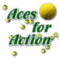 HNC Aces for Action 2008