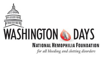NHF Washington Days