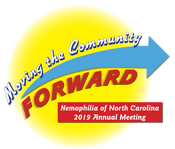 2019 HNC Annual Meeting