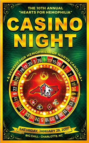 blackjack online casino king of hearts spielen