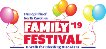 HNC Family Festival and Walk
