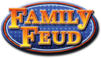 Virtual Educational Event: Family Feud