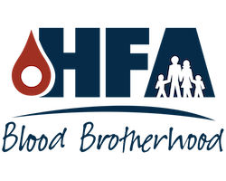 HFA Blood Brotherhood