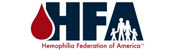 Hemophilia Federation of America