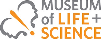 Museum of Life+Science