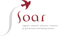 HNC's SOAR Program