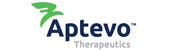 Aptevo Therapeutics - Gold Sponsor
