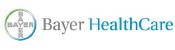 Bayer HealthCare - Diamond Sponsor