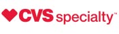 CVS Specialty - Gold Sponsor