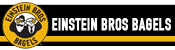 Einstein Bros Bagels - In-Kind Sponsor