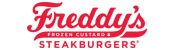 Freddy's Frozen Custard & Steakburgers - In-Kind Sponsor