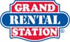 Grand Rental Station - In-Kind Sponsor
