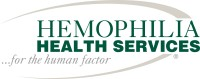 Hemophilia Health Services