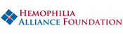 Hemophilia Alliance