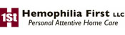 Hemophilia First LLC