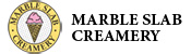 Marble Slab Creamery - In-kind Sponsor