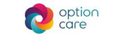 Option Care - Principal Partner