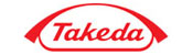 Takeda - Gold Sponsor