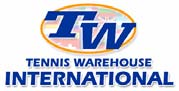 Tennis Warehouse International
