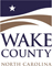 Wake County - Local Walk Partner