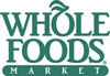 Whole Foods - In-kind Sponsor
