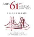 NHF Annual Meeting