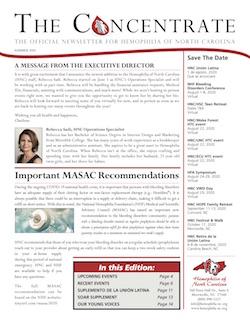 HNC-Newsletter-Spring2020.jpg